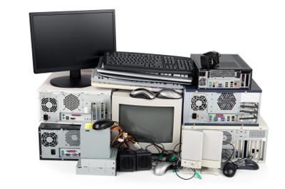 reciclare electronice